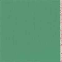*4 YD PC--Shamrock Green Stretch Chiffon