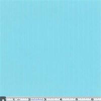 *5/8 YD PC--Aqua Isabel Dobby Stripe Shirting