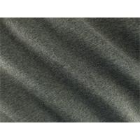 69571-C1