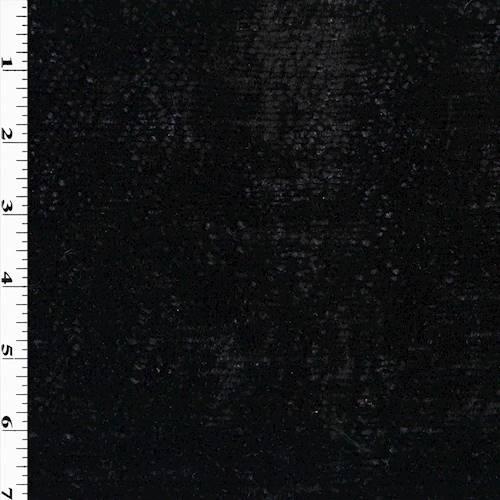 DFW57913