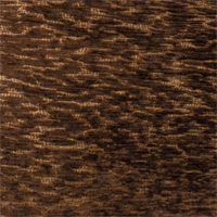 *6 YD PC--Espresso Brown Textured Chenille Home Decorating Fabric