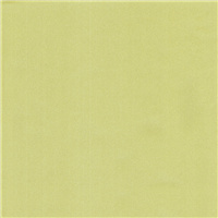 *4 5/8 YD PC--Lime Green Twill Back Satin