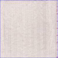 *2 1/8 YD PC--Bisque Poor Boy Sweater Knit
