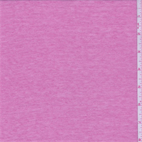 *1 YD PC--Deep Blush Pink T-Shirt Knit