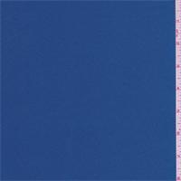 *1 YD PC--Starlight Blue Crepe Back Satin