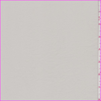 *3 1/4 YD PC--Pearl Sueded Crepe de Chine