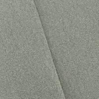 DFW58285
