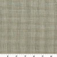 *2 5/8 YD PC--Taupe/Brown/Gray Herringbone Linen Blend Suiting