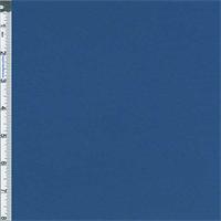 *4 YD PC--Blue Tissue Jersey Knit
