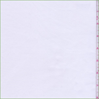 *1 YD PC--Off White Medium Weight Canvas