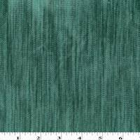 *1 1/8 YD PC--Spearmint Green Textured Velvet Home Decorating Fabric