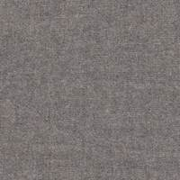 *5 1/4 YD PC--Tan/Grey Heather Wool Gauze