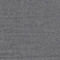 *5 YD PC--Heather Grey Wool Suiting