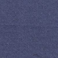 *2 3/4 YD PC--Marine Blue Novelty Wool Suiting