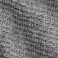*4 YD PC--Black/White Mini-Check Wool Suiting