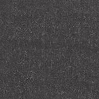*2 5/8 YD PC--Black/Grey Woven Wool
