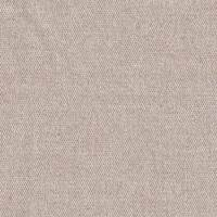 *4 3/4 YD PC--Camel Brown/Ivory Wool Suiting