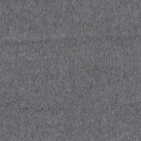 *3 1/8 YD PC--Shades of Grey Textured Wool