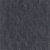 *2 YD PC--Navy Blue Akumal Graywolf Jacquard Home Decorating Fabric