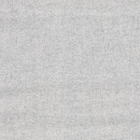 *4 YD PC--Pale Heather Grey Wool Blend Jacketing