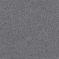 5 YD PC--Charcoal Grey Brushed Wool Twill