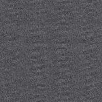*2 5/8 YD PC--Charcoal Grey Heather Wool Jacketing