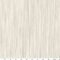*1 1/8 YD PC--Gray/Taupe/Ivory Texture Woven Home Decorating Fabric