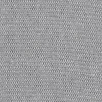 *3 1/2 YD PC--Shades of Grey Wool Suiting