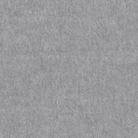 *3 YD PC--Grey Textured Wool Jacketing