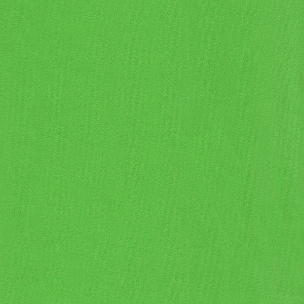 18340