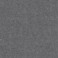 *3 1/4 YD PC--Charcoal Heather Wool Jacketing