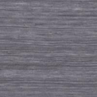 *1 1/8 YD PC--Purple Striped Rayon Knit