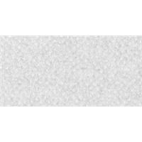 NMC140204