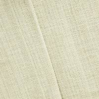 Taupe/Mist Indoor/Outdoor Textured Dobby Decorating Fabric