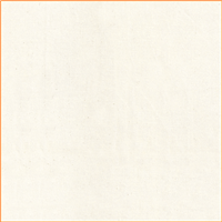 *5 YD PC--Natural 45 in Muslin