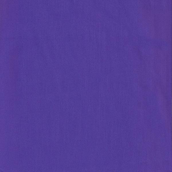 18350