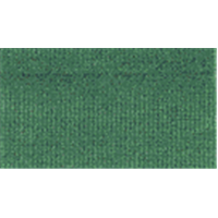 *4 YD PC--Hunter Green Sparkle Organza