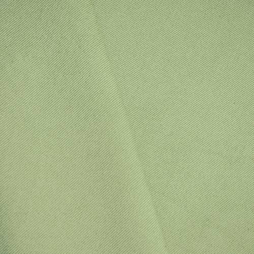 Solid 100/% Cotton Fabric Patchwork Sewing Devon Plain Cotton Sage Green