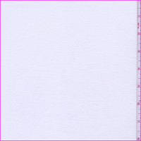 *3 YD PC--Ivory PFD Ponte Double Knit