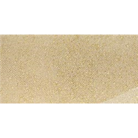 NMC141156