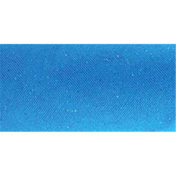 NMC141162