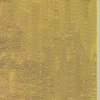 Copper Gold Foil Interlock Liquid Lame