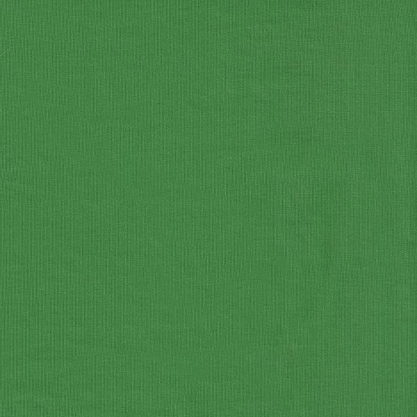 18367