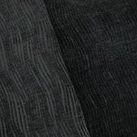 DFWX1659-X