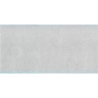 NMC141201