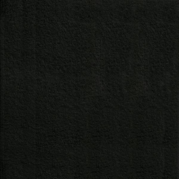 18381