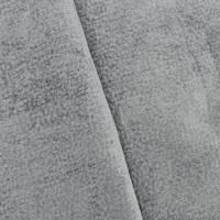DFW58588
