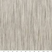*1 YD PC--Brown/Taupe/Multi Texture Woven Home Decorating Fabric