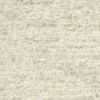 *2 1/8 YD PC -- Taupe Beige Indoor/Outdoor Textured Chenille Home Decorating Fabric