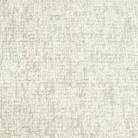 *2 1/2 YD PC -- Gray/White Indoor/Outdoor Textured Boucle Decorating Fabric